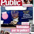Public, mars 2017.