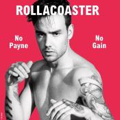 """Liam Payne et Cheryl Cole : """"C'est la fille dont je rêve depuis tout jeune"""""""