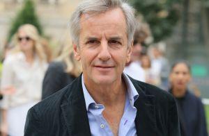 Bernard de la Villardière : Nouvelle enquête, il a fumé son