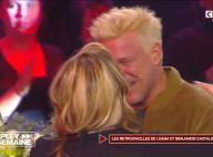 Loana et Benjamin Castaldi : Les retrouvailles 16 ans après Loft Story !