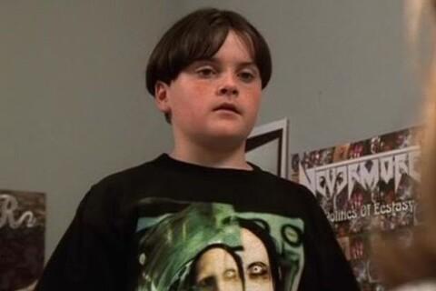 Les Soprano : Qu'est devenu Robert Iler, alias A.J., le fils de Tony ?