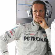 Michael Schumacher en deuil : Son clan face à une nouvelle épreuve...
