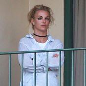 Britney Spears menacée par une nouvelle sextape : Les premiers détails révélés
