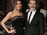 Antonio Banderas : Opéré après sa crise cardiaque, il rassure...