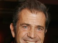 Mel Gibson a fait l'objet d'un traitement de faveur