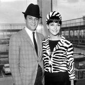 Mort de Christine Kaufmann, ex-femme de Tony Curtis et célèbre actrice allemande