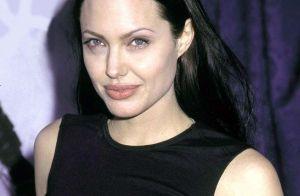 Angelina Jolie passait des tests de drogue sur le tournage de