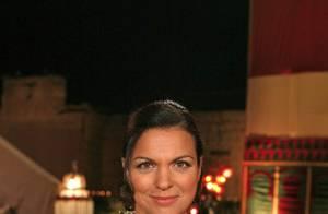 Isabelle Giordano change de case, mais reste... so Chic !