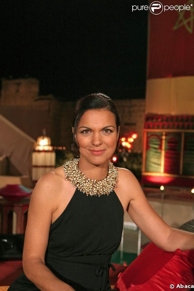 Isabelle Giardano