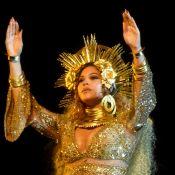 """Beyoncé : La future maman bientôt dans """"Le Roi Lion"""" ?"""