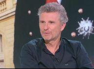 "Denis Brogniart, le joint de Bernard de La Villardière : ""Pas besoin de ça"""