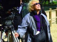 Michèle Rosier : La réalisatrice et styliste est morte