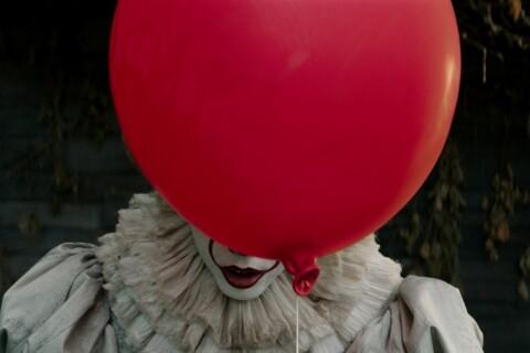 Ça : Le clown traumatisant qui explose tout est le frère d'un sex symbol