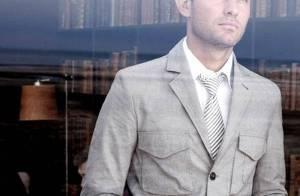 Jude Law, sensualité et classe réunies dans un même homme...