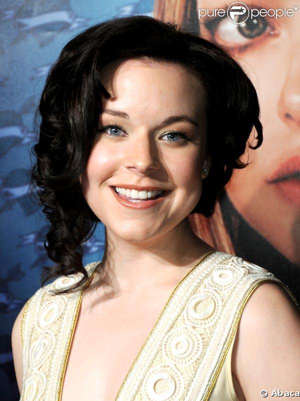 Tina Majorino - Images Actress