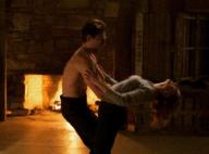 Dirty Dancing : Le remake avec Little Miss Sunshine sera-t-il à la hauteur ?
