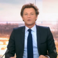 """Le journal de 20h"" de France 2, le 8 avril 2017."