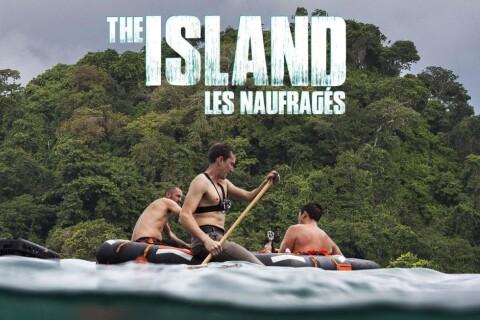 The Island 3 : Les candidats privés de préservatifs !