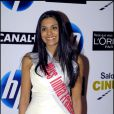 Miss India-France