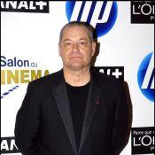 Jean-Pierre Jeunet et Bollywood déclarent ouvert... le 3e Salon du Cinéma !
