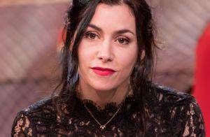 Olivia Ruiz : Maman une deuxième fois ?