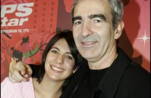 AUDIO : Marc Olivier Fogiel invité au mariage... d'Estelle Denis et de Raymond Domenech !