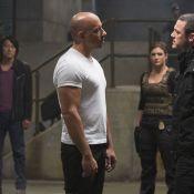 Fast & Furious : Un personnage-clé bientôt de retour ?