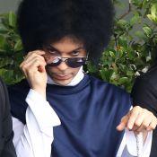 Prince mort d'une overdose : Son stratagème pour obtenir des médicaments...