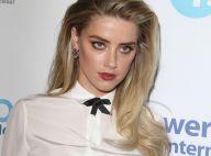 Amber Heard : À peine divorcée et déjà prête à se remarier selon son père