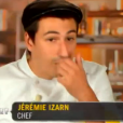 """Top Chef 2017"", la demi-finale. Sur M6, le 12 avril 2017."