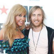 David Guetta : Son frère Bernard lui a déconseillé de divorcer de Cathy...