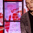 "Andréa face à Vincent - ""The Voice 6"", samedi 22 avril 2017, TF1"