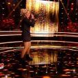 "Lidia Isac et Kap's - ""The Voice 6"", samedi 22 avril 2017, TF1"