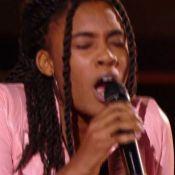 The Voice 6 : Imane, Kap's et Audrey reines des battles, Manoah sauvée !