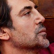 Javier Bardem, gueule cassée : Quand son nez brisé est devenu son atout