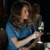 Meghan Markle dans une pub pour un site de rencontres ? Les Anglais scotchés !