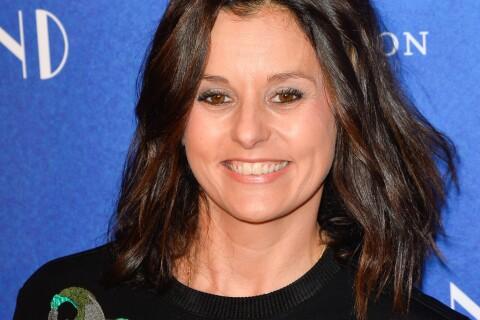 Faustine Bollaert critiquée par ses enfants : Leur adorable reproche...