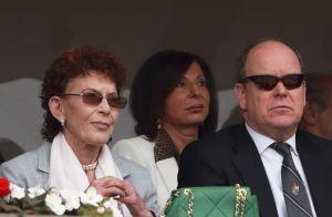 Louis Ducruet : Sa chérie Marie lovée contre lui pour une belle victoire