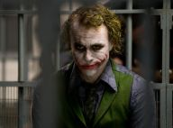 Heath Ledger (The Dark Knight) : Le récit de ses derniers jours...