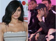 Kylie Jenner inséparable de Travis Scott : Virée tendre et câline au Texas
