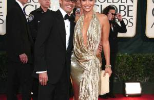 Jennifer Lopez a enfin ressorti sa bague de mariage : La preuve !