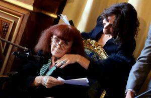 Nathalie Rykiel, sa mère Sonia : Une relation hors norme entre amour et jalousie