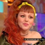 """Cindy Sander manipulée par la prod' de Nouvelle Star : """"J'ai écouté bêtement"""""""