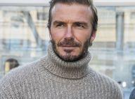 David Beckham fête ses 42 ans : Victoria et Harper touchantes et pleines d'amour