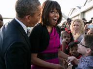 Barack Obama : Avant Michelle, une femme a refusé de l'épouser deux fois !