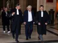 """Enrico Macias en procès : """"J'ai perdu ma femme à cause de cette banque"""""""