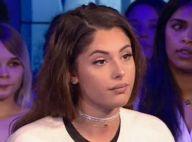 Coralie Porrovecchio séparée de Raphaël : les vraies raisons dévoilées !
