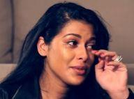 Ayem Nour en larmes : Son papi décédé lui passe un tendre message