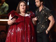 Chrissy Metz : Critiquée pour son physique, l'actrice réplique !