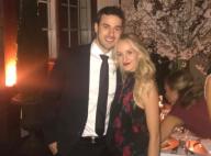 Nastia Liukin : La célèbre gymnaste annule son mariage, mais pas ses fiançailles